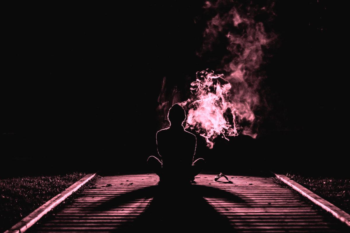 was_kann_ich_tun_wenn_mein_kind_drogen_nimmt_rauchen_kiffen_konsum